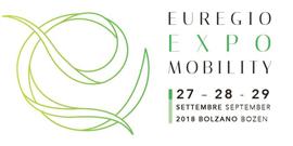 Euregio Expo Mobility