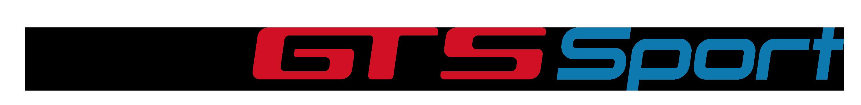 NQi GTS Sport (1)