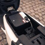 MQi+ Battery
