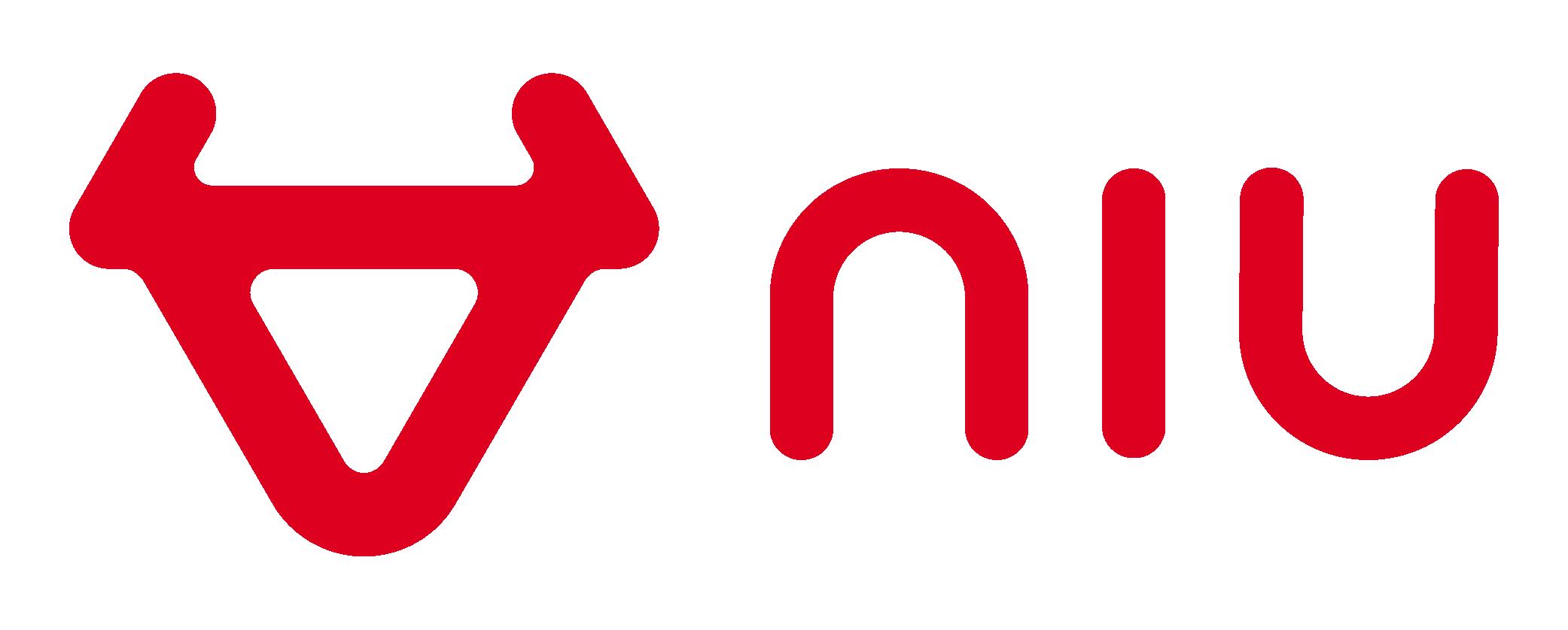 NIU Community