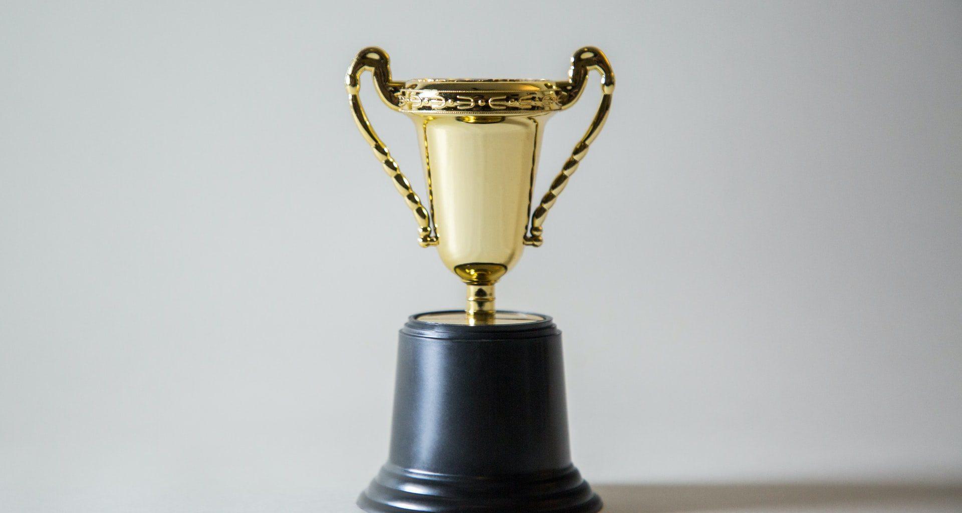 NIU Dealer Awards 2020 voor de beste lokale scooter dealers