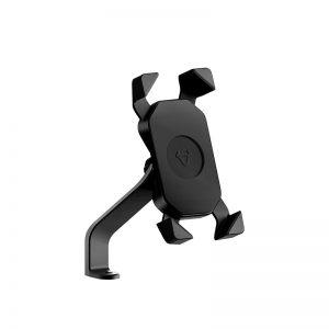 Supporto smartphone scooter elettrico NIU