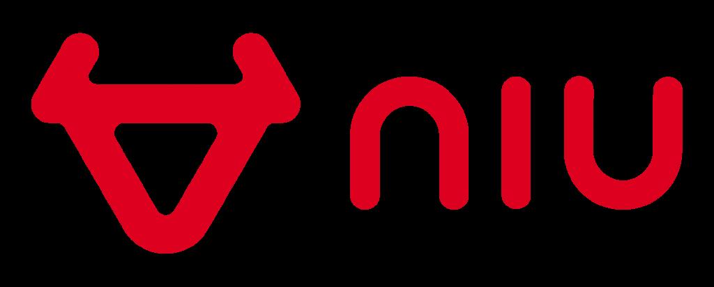 Niu logo-02