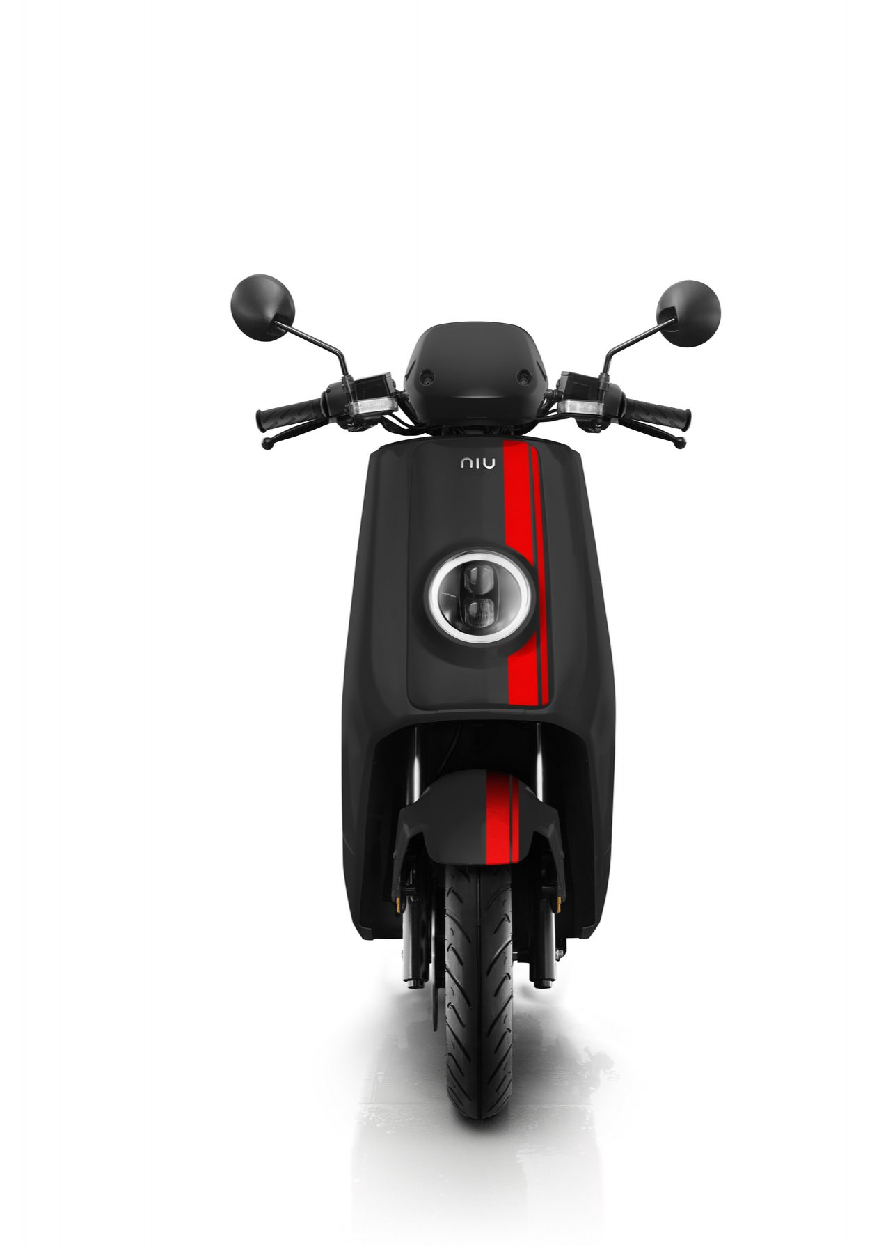 N-GT Black _ Red 2 (2)