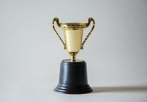 NIU Dealer Awards 2020 for the best local scooter dealers